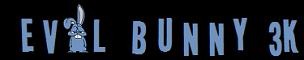 Evil Bunny 3K logo