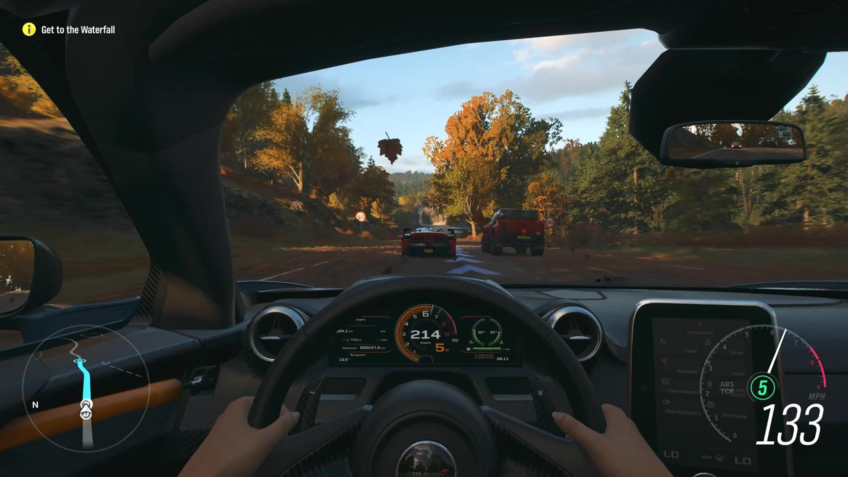 how to use hdr on pc with games like forza horizon 4. Black Bedroom Furniture Sets. Home Design Ideas