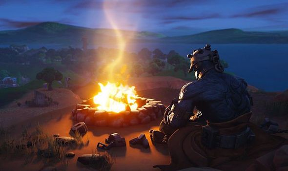 fortnite season 8 start time map changes leaks rumours and more - fortnite map changes 85